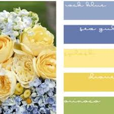 ralph lauren paint u0027s sweet pale yellow port grace reflects a soft