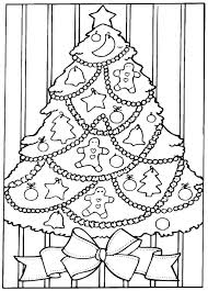 free printable merry christmas coloring pages u2013 halloween wizard