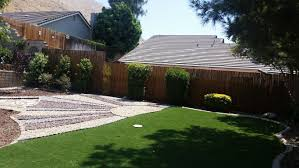 cali bamboo fencing 8ft x 8ft carbonized 1 inch diameter cali