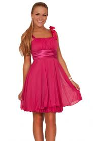 14 best cute party dresses to make your party in best images on