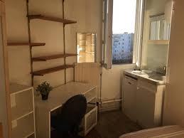 location chambre de bonne location chambre 15 entre particuliers location chambre de