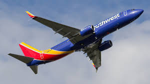 southwest sale flash sale southwest rolls out deals with one way fares starting at