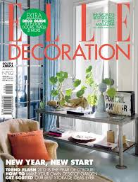Home Design Magazines South Africa 140 Best