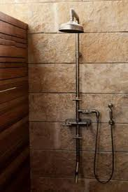 watermark designs thermostatic shower fixture products i love