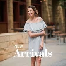 chic clothing ellelauri fashion designers of chic contemporary clothing