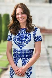 kate middleton is british vogue u0027s centenary issue cover star