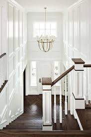best 25 two story foyer ideas on pinterest 2 story foyer entry
