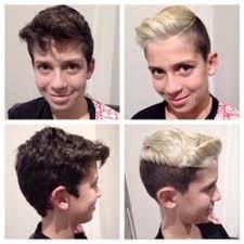 hairstyle on newburry street persona salon 156 photos 39 reviews hair salons 331