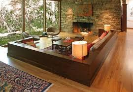livingroom candidate the living room canidate centerfieldbar