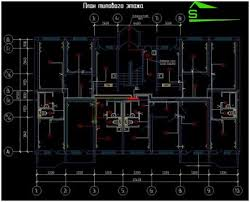 the standards schemes and rules of wiring devices