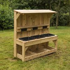 potting tables for sale outdoor wooden potting bench small potting bench cedar potting