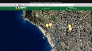 Gta World Map Offices Gta Wiki Fandom Powered By Wikia