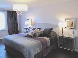 bedroom cool dark purple bedroom ideas decor modern on cool