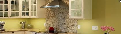 Sektion Launch Ikea Kitchen Grimslov Reviews Gotken Com U003d Collection Of Images