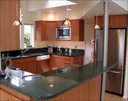 kitchen kitchen refacing refinishing cabinet doors spraying