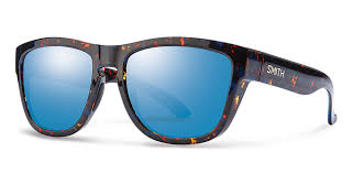smith backdrop smith sunglasses discontinued smith united states
