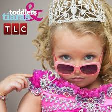 Toddlers And Tiaras Controversies Business Insider - toddlers and tiaras 2009 the forbidden kingdom 2008 trailer