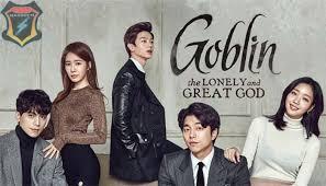 film korea rating terbaik drama korea descendants of the sun full episode subtitle indonesia