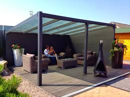 Patio Gazebos by 25 Brilliant Garden Gazebos And Canopies Pixelmari Com