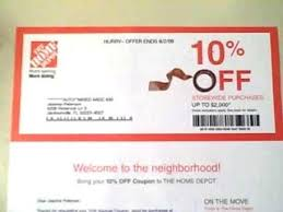 home depot black friday promo code online home depot discount code 10 off fire it up grill
