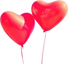valentine u0027s day png images transparent free download pngmart com