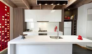 Designer Kitchen Appliances Hiring A Kitchen Designer Home Interior Design Ideas Home