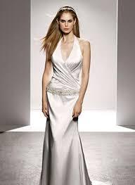 dresses under 300 dollars holiday dresses