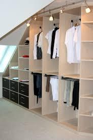 Wohnzimmer Optimal Einrichten Funvit Com Fliesen Grau