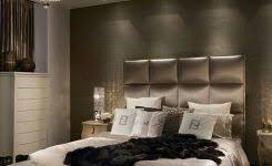 convert closet to bedroom convert closet to bedroom set dsi