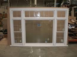 transom window treatment inspiration web design transom windows