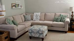 Havertys Sectional Sofas Lovely Haverty Sectional Sofa Buildsimplehome