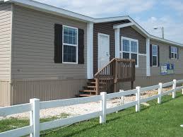 oakwood homes 7131 clinton hwy powell tn mobile homes dealers