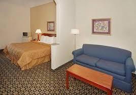 Comfort Suites Athens Georgia Comfort Inn U0026 Suites Athens Bogart Ga Booking Com