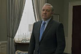 Seeking Kevin Finn Kevin Spacey Tried To Trademark House Of Cards Merchandise