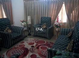 want to sell my sofa i want to sell my sofa set karachi furniture home decor