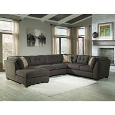 Gray Sectional Sofa For Sale by Sectional Sofas U0026 Sectionals