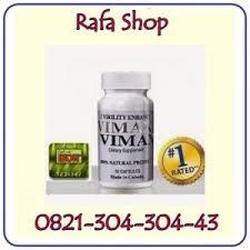 jual vimax obat pembesar penis 082130430443 bandung cod gratis