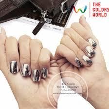 aliexpress com buy tcwb175 silver color magic mirror effect