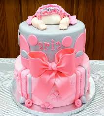 Birthday Cake Decoration Ideas At Home by Home Design Baby Shower Cake Decorations Ideas At Walmart Child
