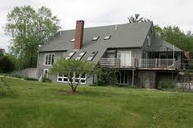 60 ridge road hollis nh 03049 0452 hollis real estate mls