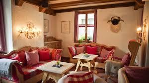 3 luxury hotels in zermatt in different price categories