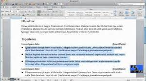 best cover letter editing site gb best argumentative essay writers