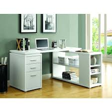 60 Inch Computer Desk L Shaped Computer Desk Canada 60 Inch Adjustable With Storage In