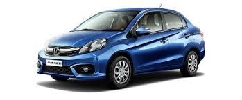 honda cars in india price list honda amaze price check november offers review pics specs