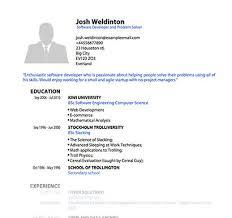 blank resume templates pdf blank resume templates pdf basic template vasgroup co