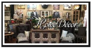 home interiors gifts inc website home interiors gifts inc 28 images home interiors gifts dallas