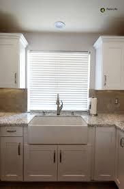 kitchen u0026 bathroom remodeling new life bath u0026 kitchen
