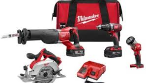 home depot special buy milwaukee light stand black friday deal of the day milwaukee m18 combo kit m18 fuel sliding miter