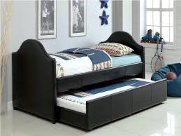 bedroom xl twin daybed full size day bed twin storage daybed