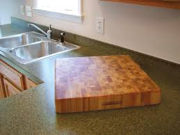 culinary wood products langley sawmill custom furniture butcher block are solid slab and end grain butcher blocks and cutting boards are hand crafted entirely from western maple sturdy and beautifully crafted